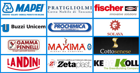 PUCCIS-PARTNER